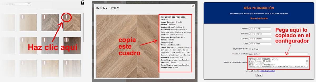 instruccionesParador.jpg