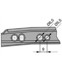 Montaje T30C - 3