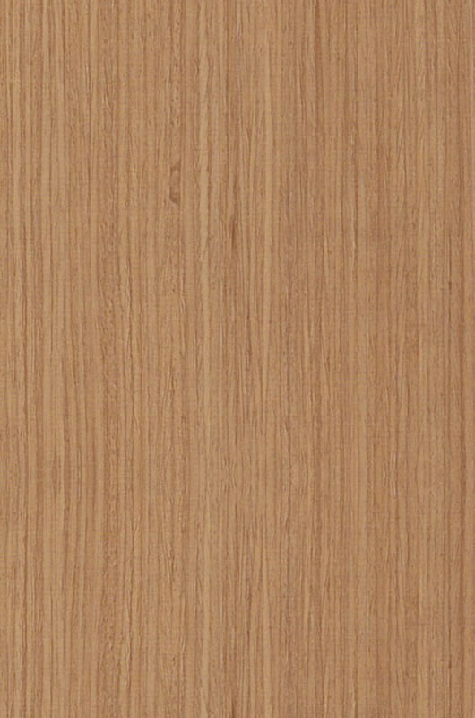 Color roble madera top colores rondo roble madera real - Color madera roble ...