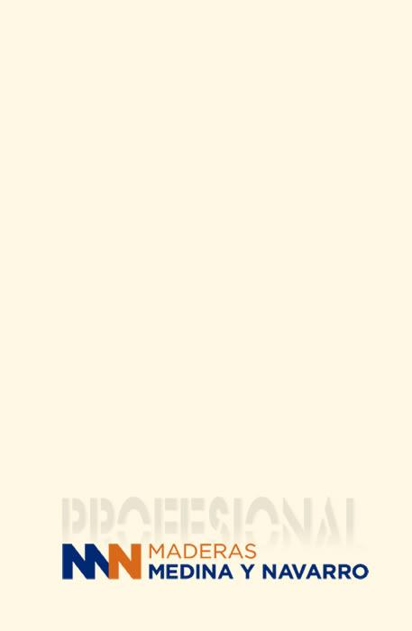 PerfectSense Gloss Brillo Alabastro U104