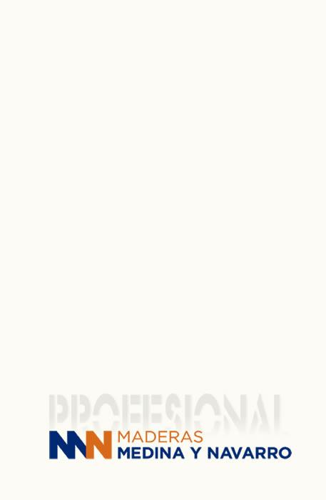 Perfect Sense Gloss Brillo Blanco W1000