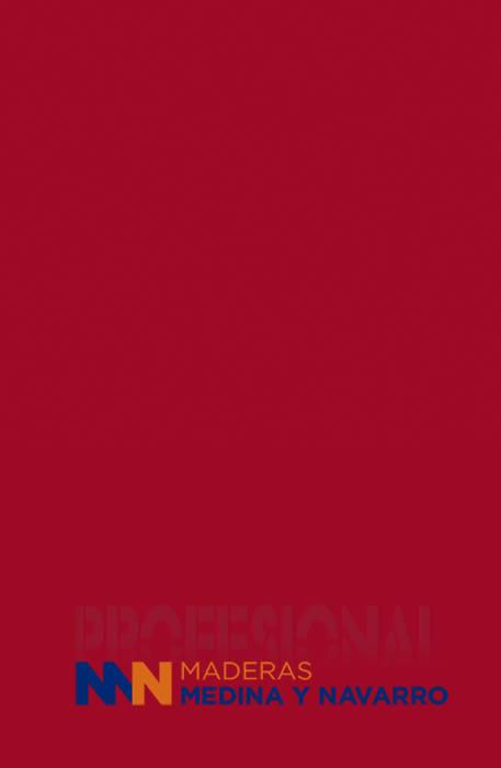PerfectSense Gloss Brillo Cereza U323