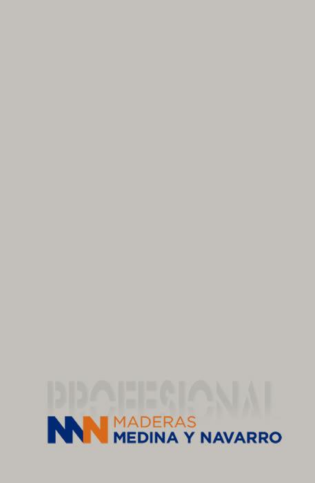 PerfectSense Gloss Brillo Gris U763