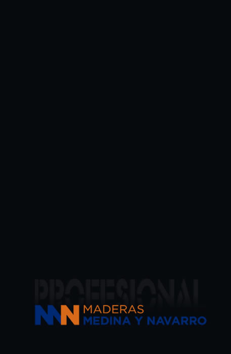 PerfectSense Gloss Brillo Negro U999