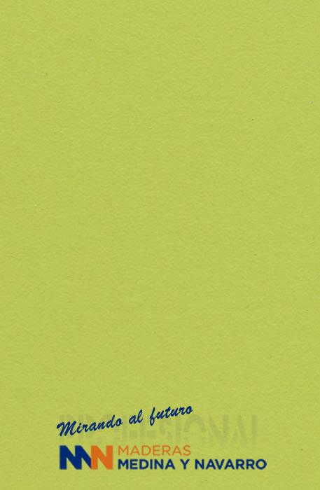Verde P092